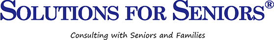 solutions for seniors