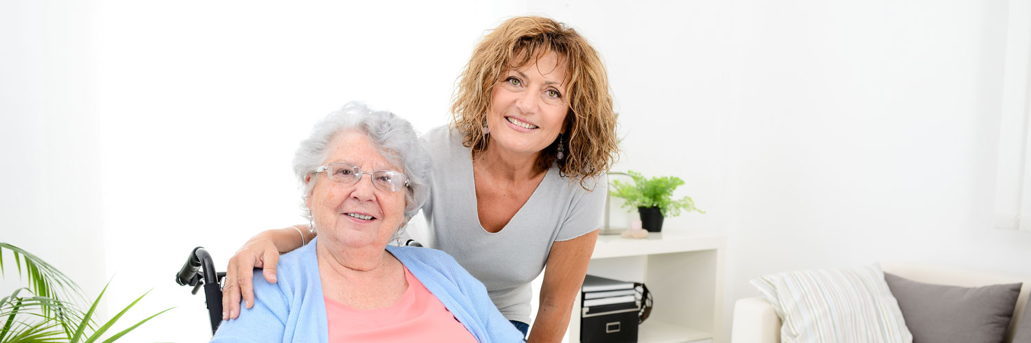 caregiving tips